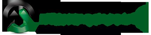 Logo Marquardt Dächer