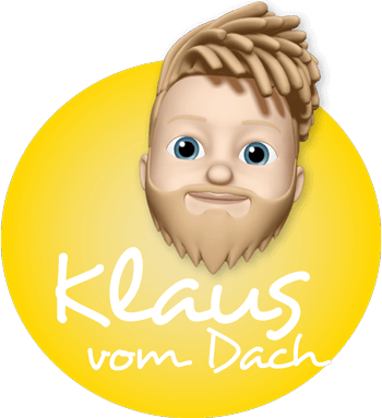 Icon klausvomdach